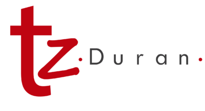 TzDURAN